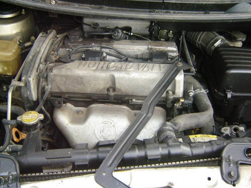 jac j6 - sucata motor cambio radiador latarias e acabamentos