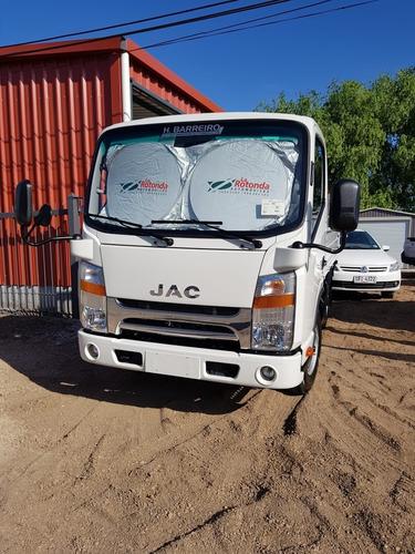 jac jac 1035 full