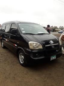 090e76f7e Venta De Autos De Segunda En Ica Jac en Mercado Libre Perú