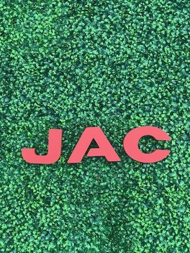 jac s2 1.5 intelligent 0km 2020