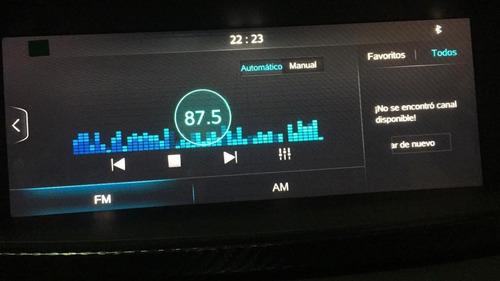 jac s7 2.0 turbo intelligent