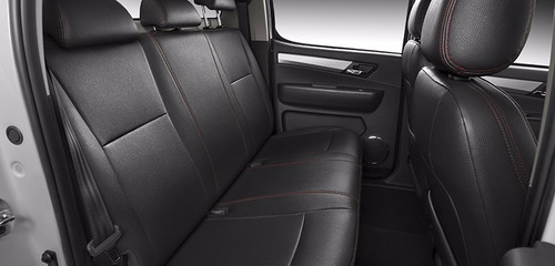 jac t6 2020 2.0 16v luxury cabina doble