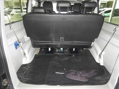 jac t8 2.0 16v turbo gasolina 4p manual 2014