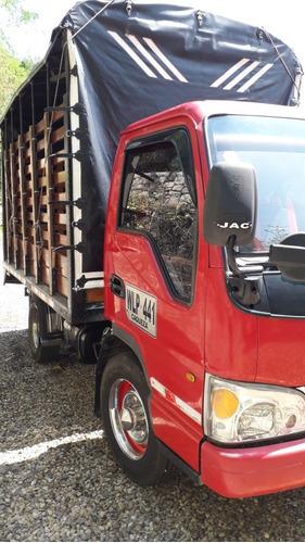 jac1035  2015