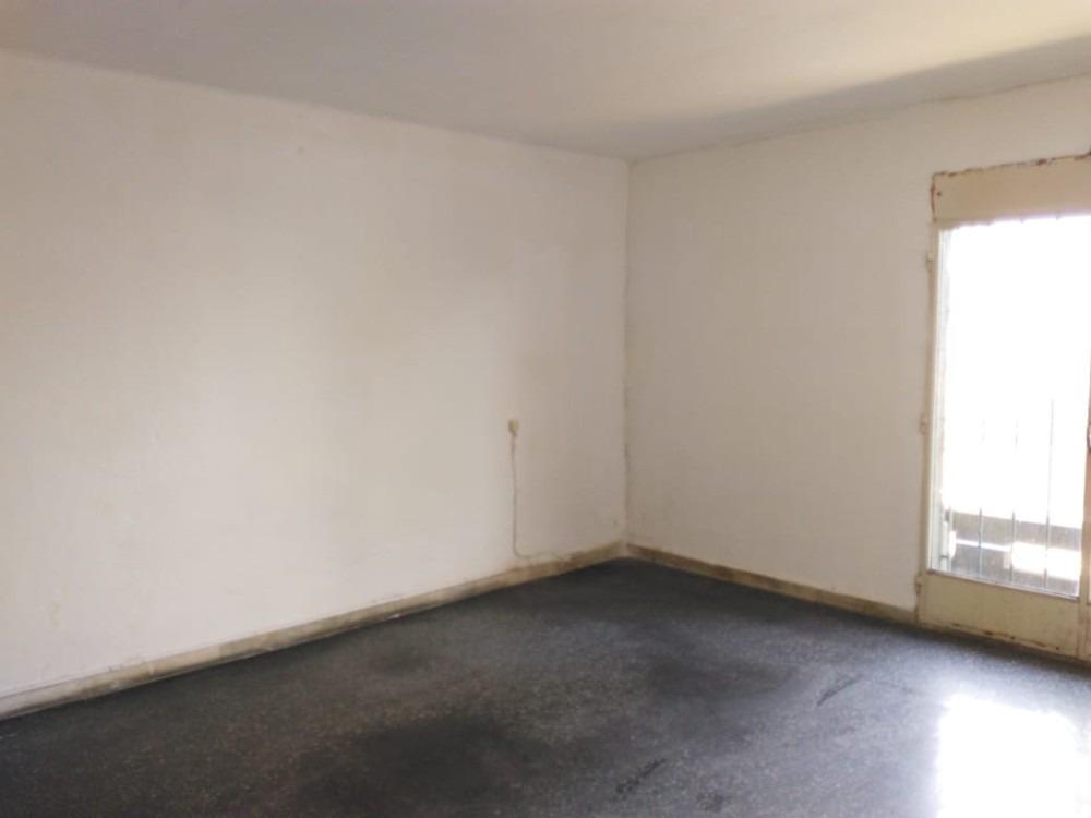 jacinto vera, casa 2 plantas, 4 dormitorios,terraza, galpón!