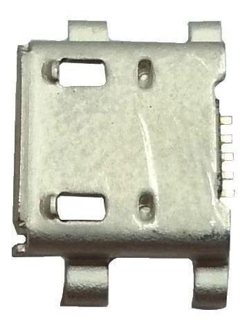 jack conector carga para tablet positivo ypy l700 t701 kit 3