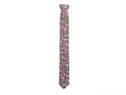 jack corbata