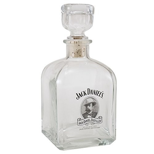 jack daniel s licensed barware daniel licenciado