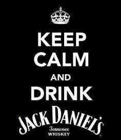 jack daniels 1lt usa 100% original !!