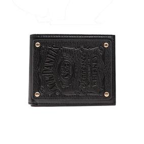 bc6301e8d Carteras Zara Mujer Billeteras Hombre - Billeteras y Monederos de ...
