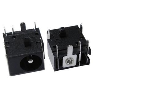 jack dc power acer aspire 4332-2675 4732z 4332 series