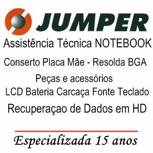 jack de força notebook thinkpad t40 2374
