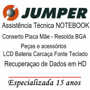jack de modem notebook aspire 5100