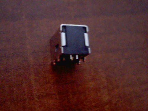 jack laptop compaq presario f500 nuevo oferta  adaptador
