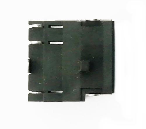 jack laptop inspiron b120 b130 conector adaptador nuevo