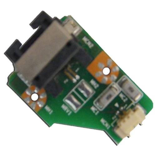 jack modem kennex u50sa 35gxu5000-b0
