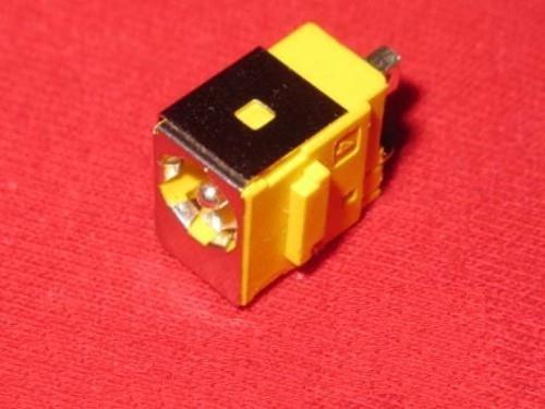 jack para acer aspire one d250 kav60 p531 ac dc power