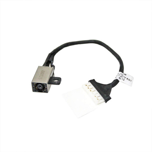 jack power dell inspiron 14 3467 / 3468 / 3462 / p76g