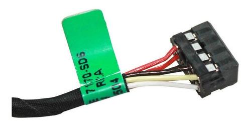 jack power hp 450 1000 cq45 g4-2000 envio gratis flexacomp