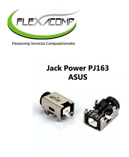 jack power pj163 asus