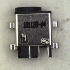 jack power samsung notebooks np-rv511 np-rv420 np-rv509