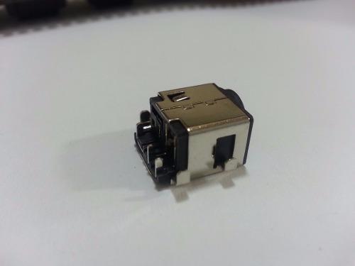 jack power samsung np300e np300e4a np300e4c np305e5a np300e5