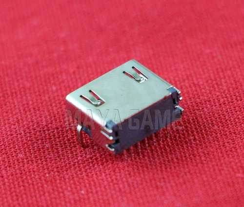 jack socket conector puerto hdmi ps3 slim 2000 2100 2500