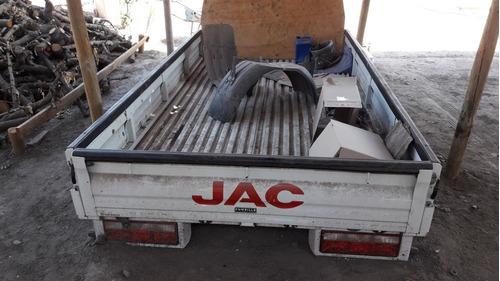 jack  x200 2018