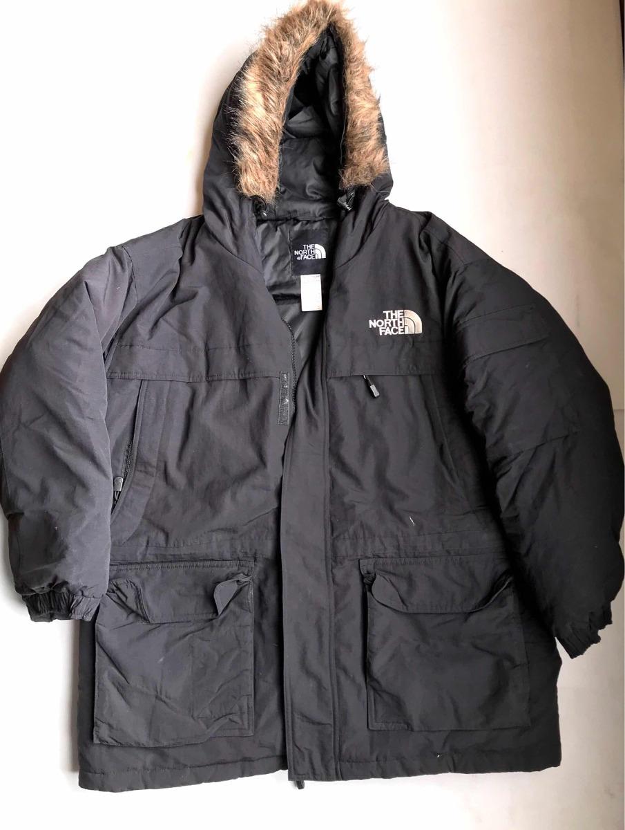 Térmica Jacket En 900 Northface Chaqueta Semiusado249 O Mercado N8nkXwP0OZ