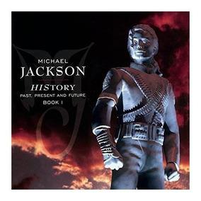 jackson-michael-history-usa-import-cd-x-2-nuevo-D_NQ_NP_732504-MLA31588615675_072019-Q.jpg