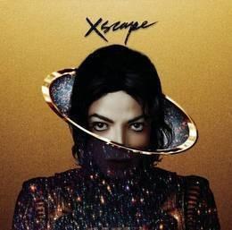 jackson michael xscape deluxe version cd + dvd nuevo