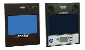 Allegro Industries 9935-X81V ADF Filter 81VX 3.2 x 3.9