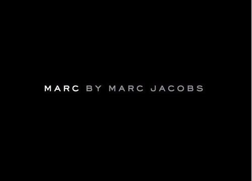 jacobs hombre reloj marc