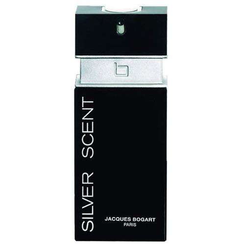 jacques bogart perfume