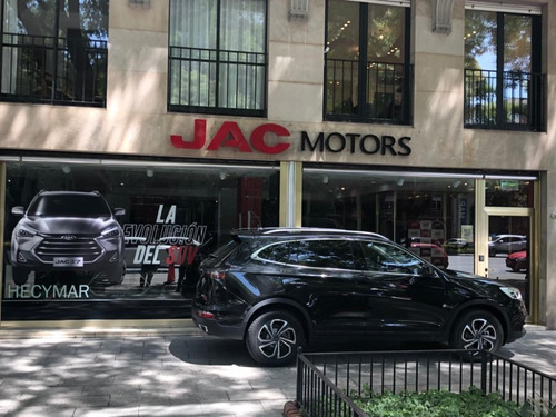 jacs7 2.0 dct luxury