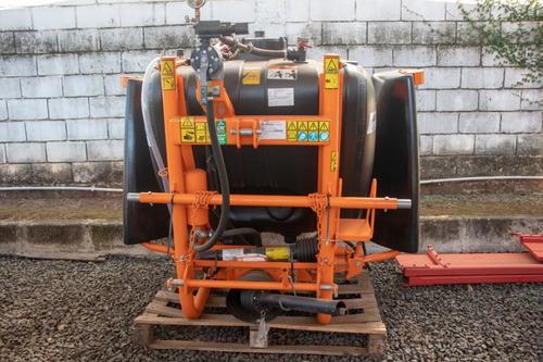 jacto ph400