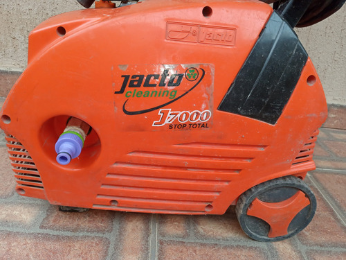 jactor j7000