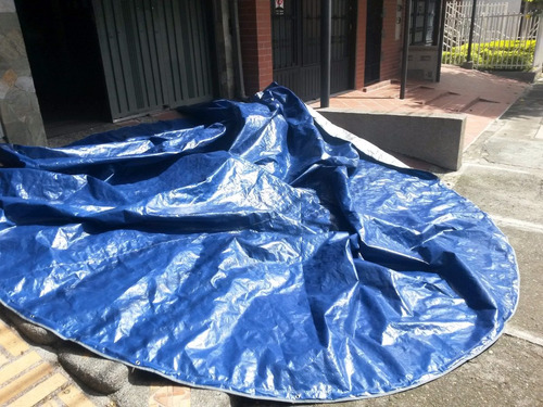 jacuzzi, cobertores, piscinas patios carpas terraza toldos