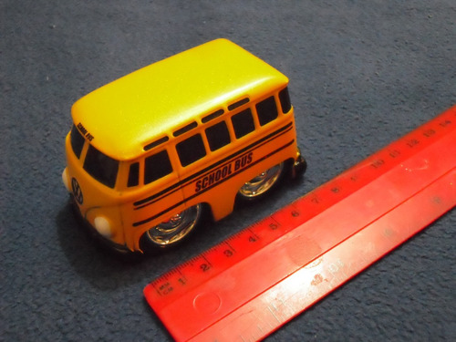 jada toys 1:32 volkswagen (2) modelos x 1 solo precio..!