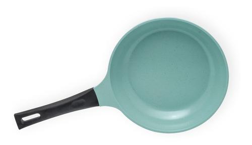 jade cook batería de cocina + jade cook grill - cv directo