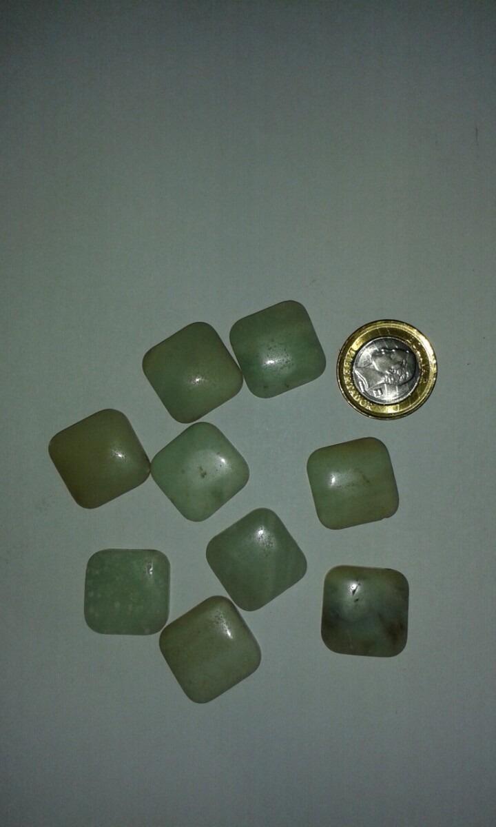 Jade Piedras Semipreciosas Para Bisuteria