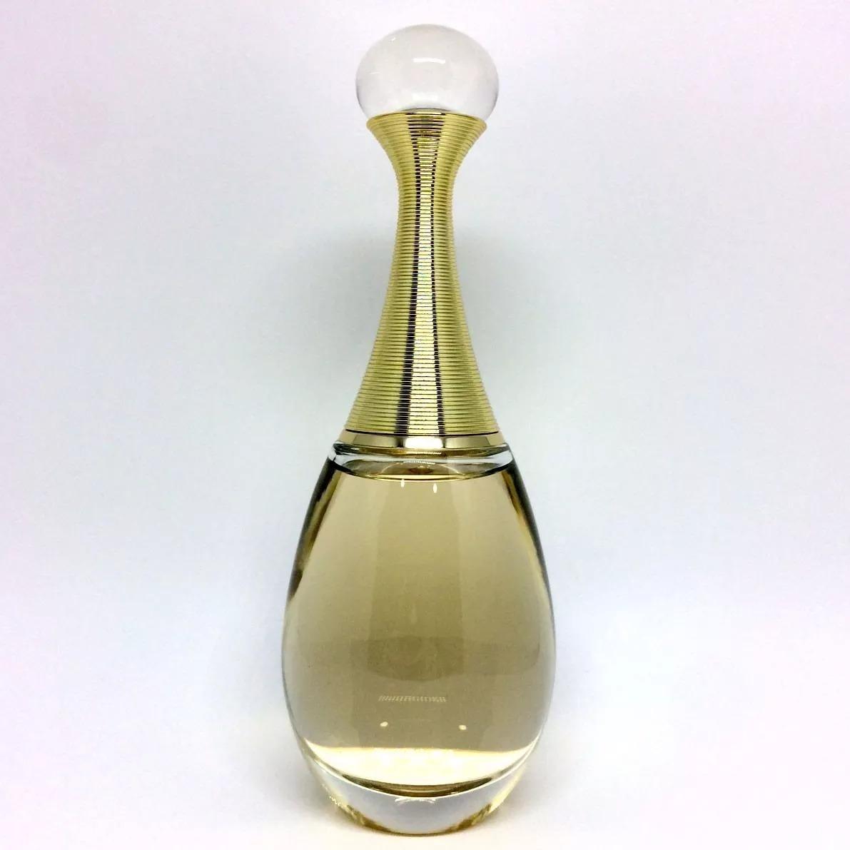 edfe6e7f8a jadore eau de parfum 100ml feminino original frete grátis! Carregando zoom.