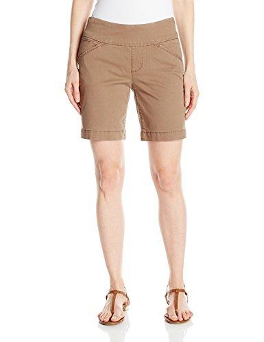 Jag Jeans - Pantalones Cortos 528d0408e0320