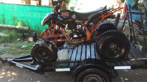 jaguar 200+trailers