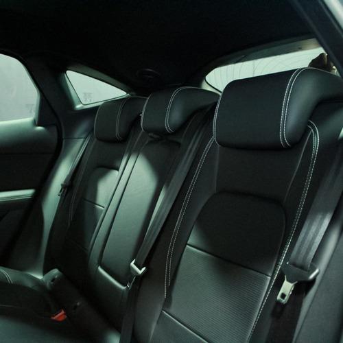 jaguar e-pace 2.0 16v p250 flex r-dynamic s awd automático