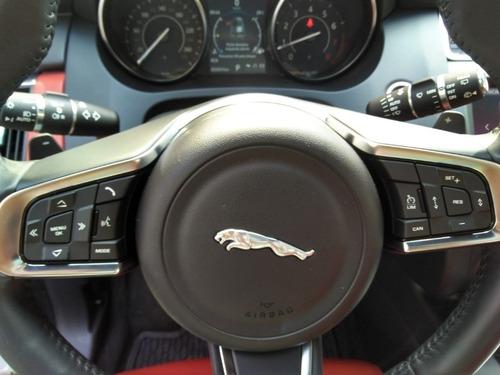 jaguar e-pace p250 se r-dynamic 2.0 awd