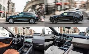 jaguar f-pace 3.0 v6 2018 okm.!!