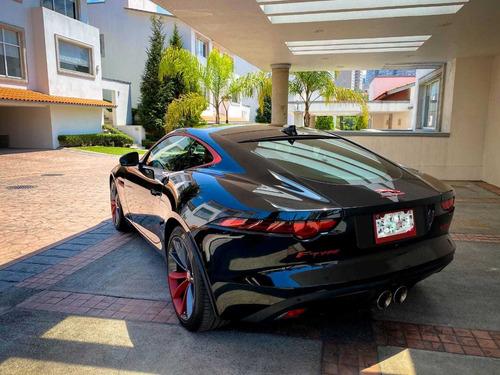 jaguar p300