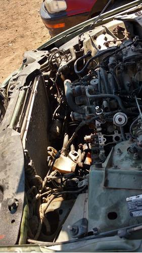 jaguar s type 02 por partes refacciones piezas accesorios