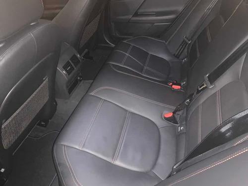 jaguar xe 2.0 se 240cv 2019